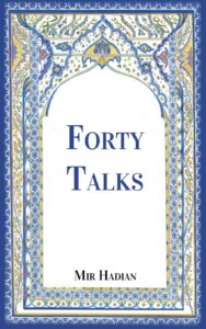 Forty talks